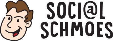 Social Schmoes Marketing Services